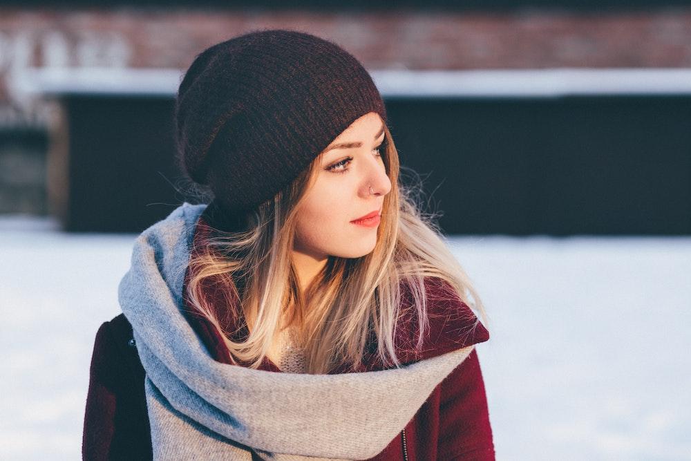 Frauen aus Ukraine kennenlernen Tipps
