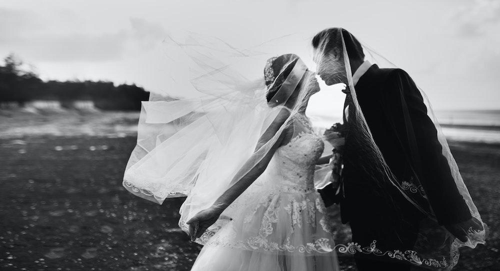 Russische Frauen heiraten - Erfahrungen & Tipps