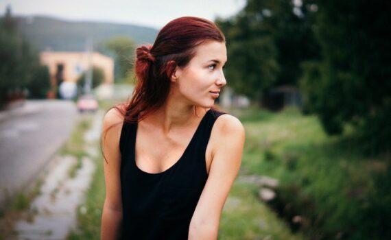 Polnische Frauen Mentalität und Charaktereigenschaften