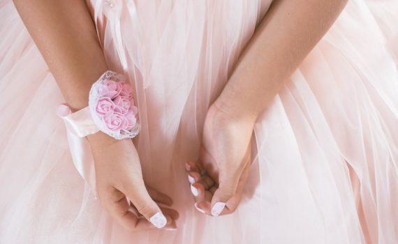 Polnische Frauen heiraten Ratgeber