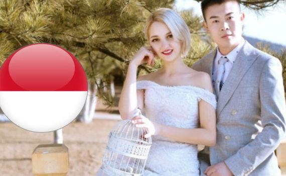 Polnische Frauen heiraten Tipps