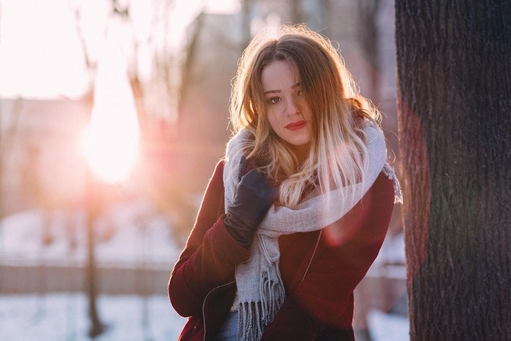 Dating portal russische frauen