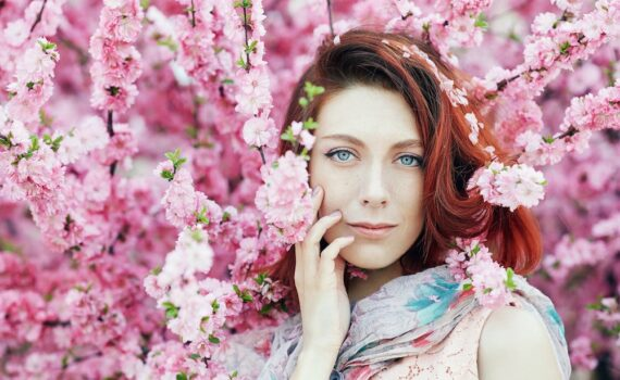 Ukraine Frauen aus dem Katalog daten