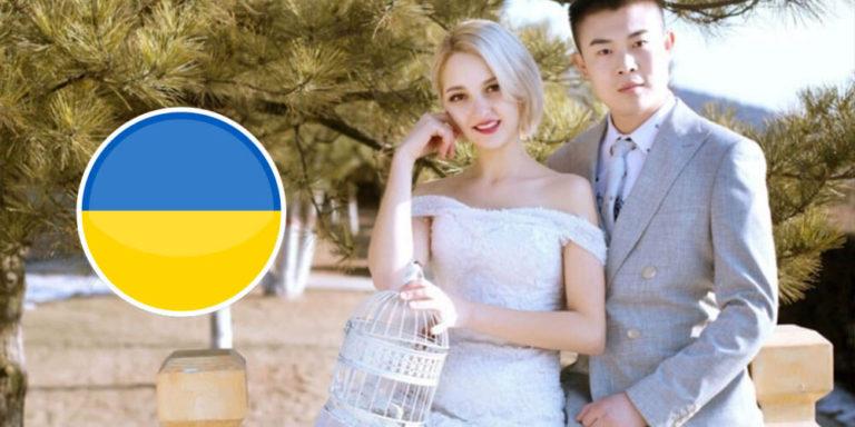 Dating ukraine erfahrungen