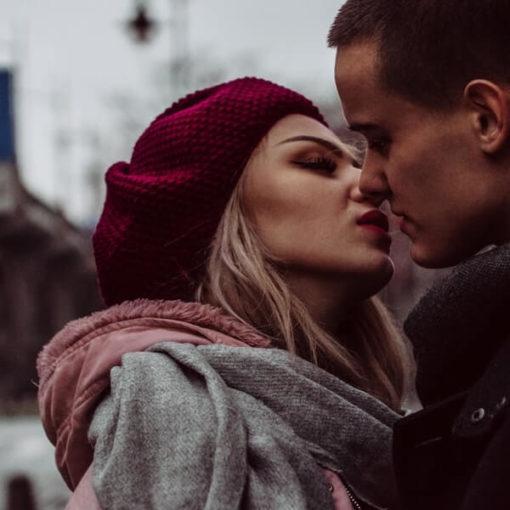 Sugar Dating in Russland