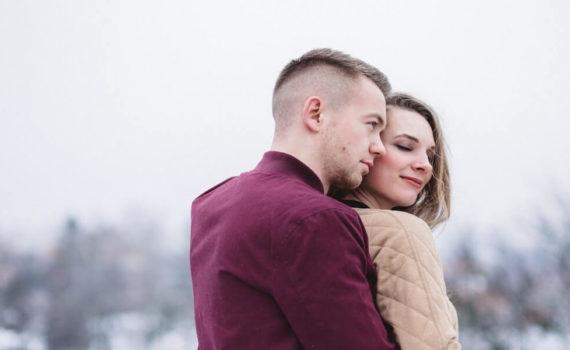 Osteuropäische Frauen: Singles aus Rumänien Treffen & Daten