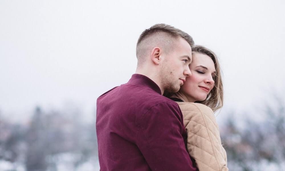 Sugar Dating in der Ukraine